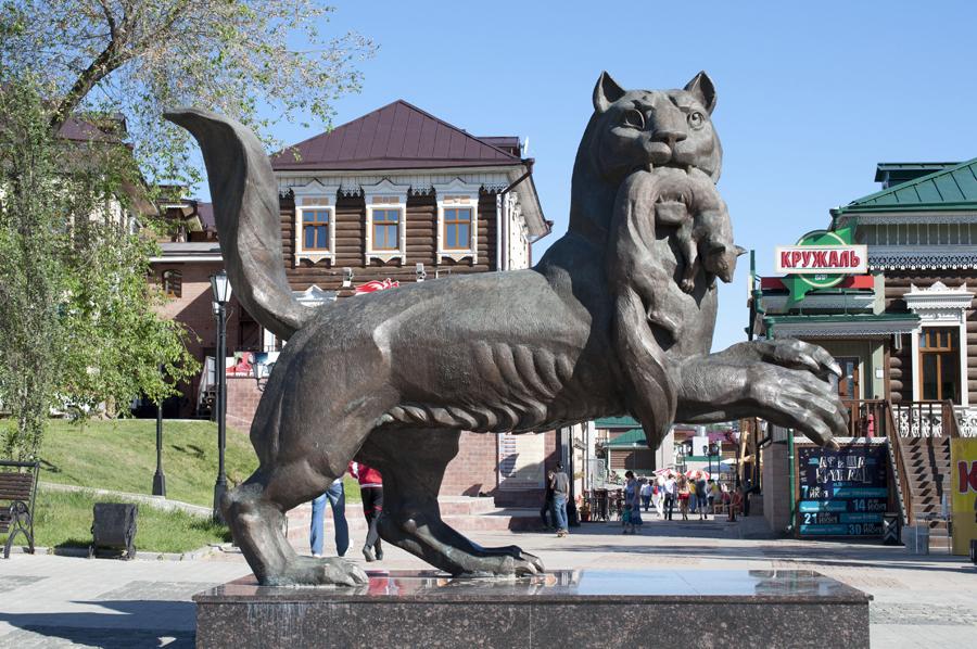 25 июня молодые коммунисты выйдут на памятник Бабру