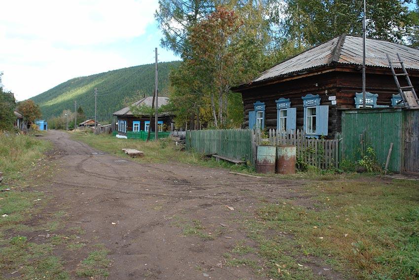 выбору погода иркутская обл макарово Евпатории, Севастополе
