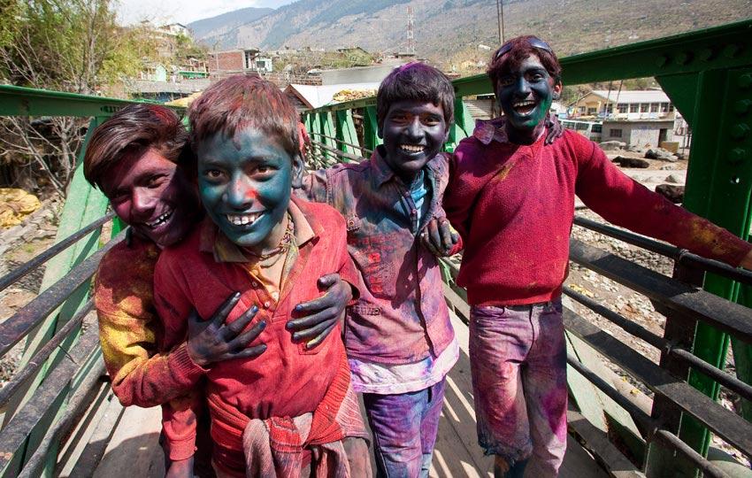 Индия голи девчонка #7