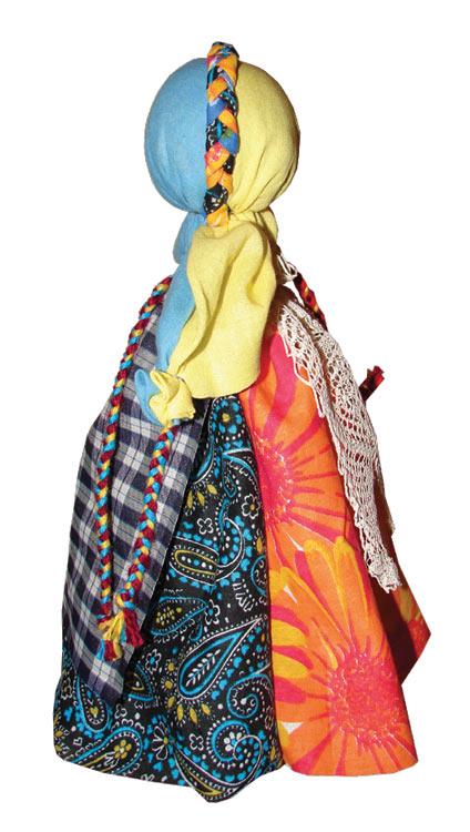 куклам мягконабивная кукла