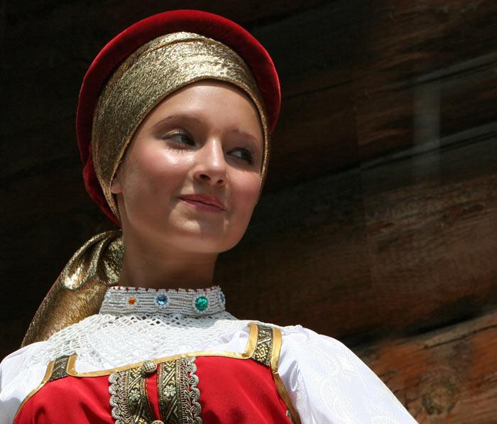 Русское порно крестьянки 15 фотография