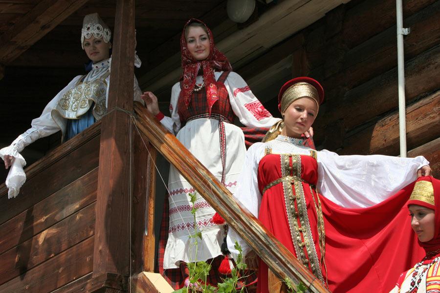 Юнилос астра в Хабаровске.  Яндекс текстильные куклы с выкройкой.  Это цитата сообщения.  Gracies ru.