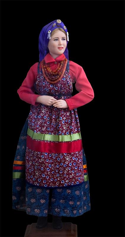 http://www.pribaikal.ru/fileadmin/Images/Unions/SH/Art-Kukla-2009/art-kukla-0036.jpg