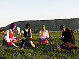 http://www.pribaikal.ru/typo3temp/sdvgallery/7108_160_160_kupalie-6.jpg