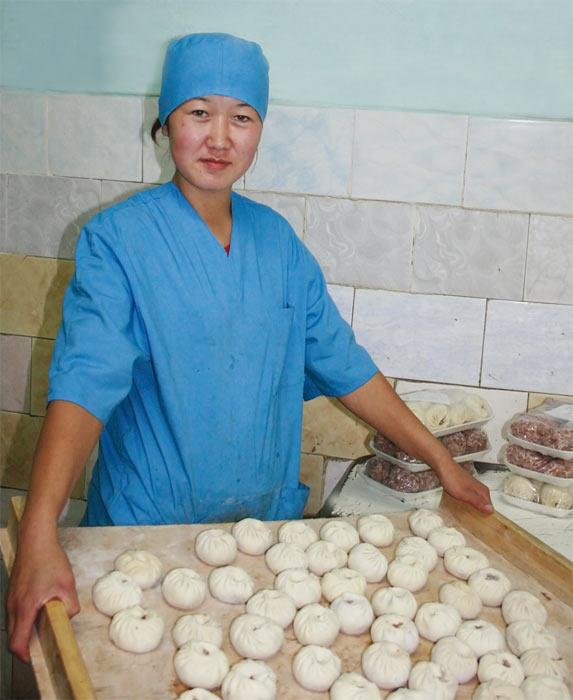 Усть-ордынский мясокомбинат официальный сайт