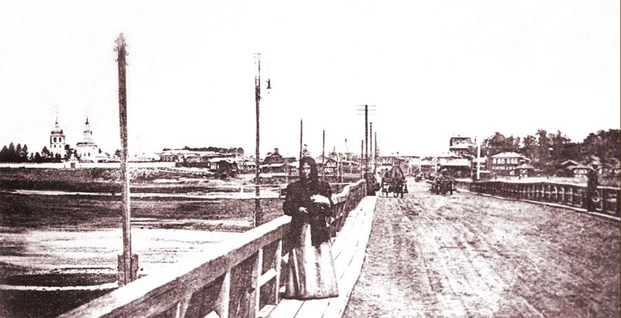 Иркутское строительство