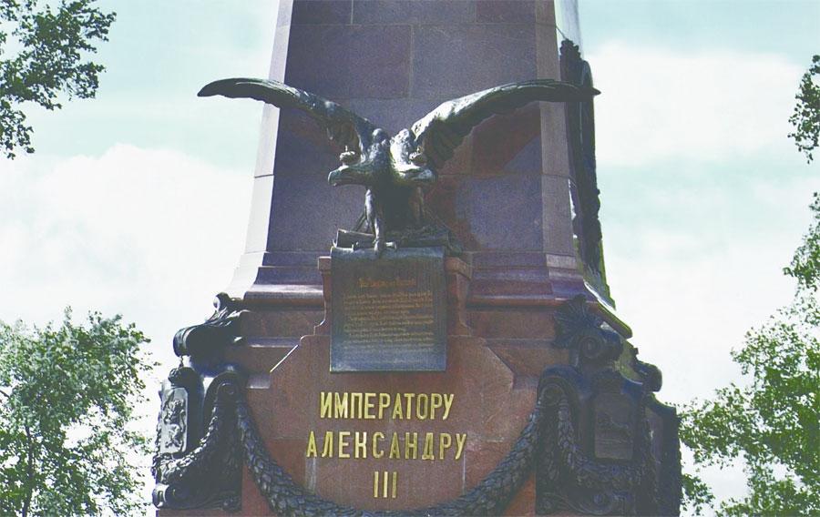 Памятник с крестом Железногорск-Илимский памятник с сердцем Салаир